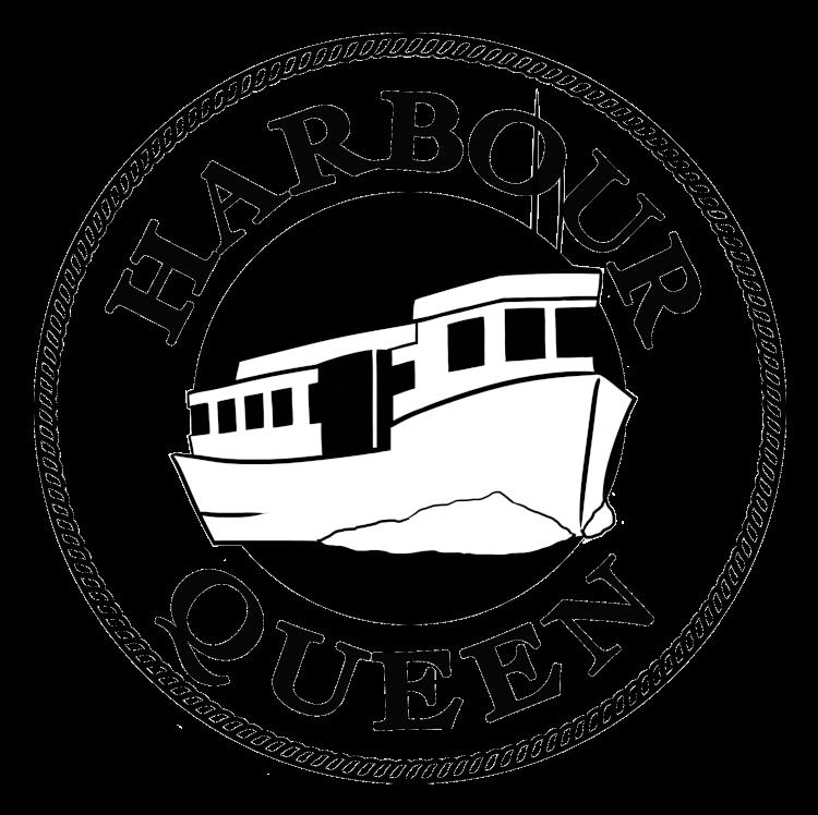 Harbour Queen Ferry